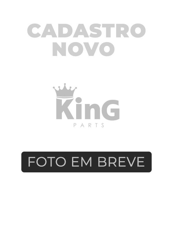 CARCAÇA SAMSUNG S4 I9500 AZUL