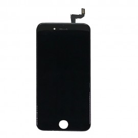 FRONTAL IPHONE 6S PRETO *AAA*