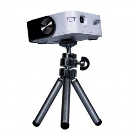 MINI PROJECTOR WENPRO W2