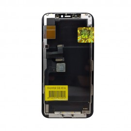 FRONTAL IPHONE 11 PRO GE-816  GOLD EDITION
