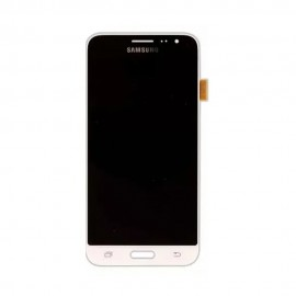 FRONTAL SAMSUNG J320 BRANCO *ONCELL*